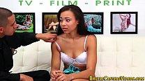 Порно видео очень очень молодые