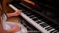 HD - Passion-HD Student Teal Conrad sucks off her music teacher porn videos
