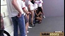 Случайная запись секса камерой наблюдения