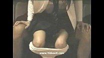schoolgirl cum to see her daddy