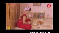 www.desiteens69.com video sex hot very housewife hindu Indian