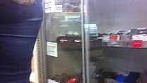 trim.ddf7deb3-3083-481f-a913-26a7599550c5.mov.mov file: video llamo