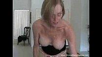 Verified uploader porn videos