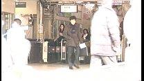 Tokyo.Train.Girls.3.DVDRip porn videos