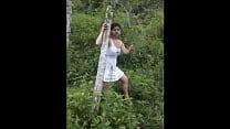 2010 saron valle en remenber alta pamplona de gissela - Peru