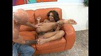 patal gaya - squirt her See