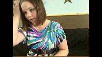 girl webcam Young