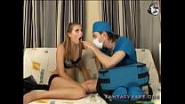 Sleep Girl fucked by Doctor porn videos