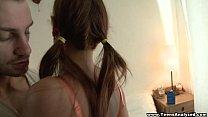 Teens Analyzed - Analyzing tube8 anal-porn xvideos the redtube teen-porn porn videos