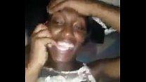 Jamaican cheating girlfriend
