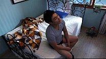 A8iarFFZDNo-1478496092-113.163.0 porn videos