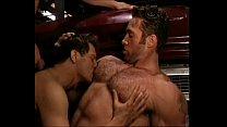 Сексуальные порно фильмы гомики