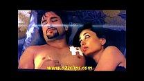 scene sex khan ali saif kapoor Kareena