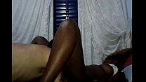 angolana boazona fode bwé porn videos