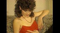 5 scene - 109 erotica of joys - Lbo