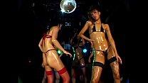 MBOD3 Club Sexy Dance Vol.6 - All Dancers Yui, ...