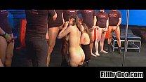 Классик порно фильм с переводам
