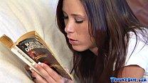 Brookeskye - Brooke Skye - Video - Ultrahd - Br...