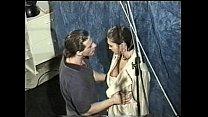 7 of 1 part - 1996 silk Raw