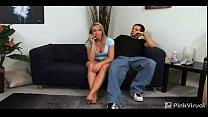 Barbie Cummings - Her First Anal Sex porn videos
