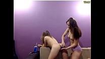 Video 1470659457[1]