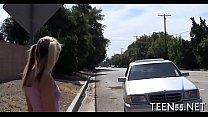 Legal age teenager porn tumblr