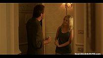 johansson scarlett - barcelona christina Vicky