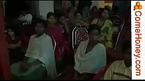 Bihar part10 - Indian Porn