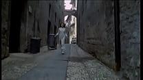 1972 scavolini) (sauro jardin el en muerte y amor jardin