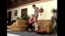German Family's New Maid...F70 porn videos