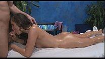 Massage livecam porn