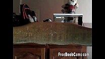 Письки сиповка ладушка королек видео