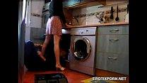 wife e plumber   www.erotixporn.net