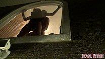 Любительское порно видео с бразильянкой