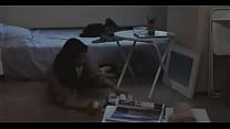 Love Hotel (1985) 2