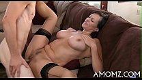 Красотульки в порно