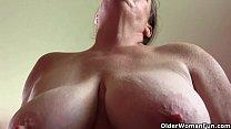 America's sexiest milfs part 21