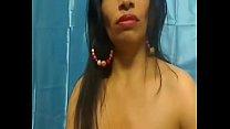 cam Carolina-my