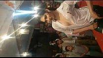 dance Jaunpur