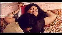 Aunty Hot Romantic Scene In Elamai Unarchigal -...