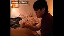korean best sex see all porn videos