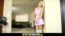 Эротические фильмы о сексуальном рабстве