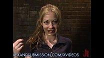 Body Cage Bondage porn videos