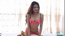 sexy model with bikini porn videos