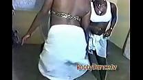 Living Room Mapouka porn videos