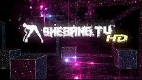 Shebang.TV - Carly G & Peter Oh Tool