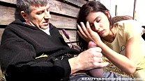 Смотреть онлайн порно видео частное пяные телки руское