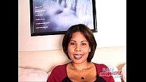 interview with vanessa del porn videos