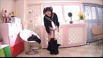 love school jr first av fucking 1 tag asian teen school uniform fantasy striptease strip korean
