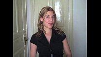 Eye Makeup for Transgenders